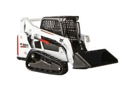 Location Bobcat T590