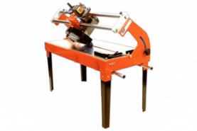 Emplacement TABLE DE SCIAGE NORTON CST85