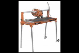 Emplacement TABLE DE SCIAGE NORTON TR250H