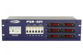 Emplacement Tableau électrique 32A - Matériel électrique