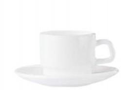 Emplacement Tasses à cafés - vaisselles pour vos événements, foires, salons, réceptions...