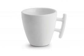 Emplacement Tasse à café - Collection Quadis - Matériel traiteur - Vaisselle