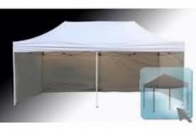 Emplacement Tentes pliable 3x6 mètres - Tonnelles - Chapiteaux - Lieu de réception