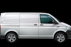 Emplacement Camionnette frigorifique de 6m³ pour transport de produits frais (boissons, viandes, poissons,...) - Véhicule équipé d'un compartiment réfrigéré