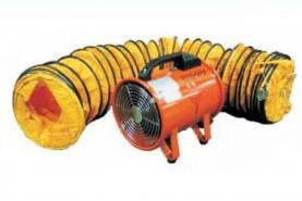 Emplacement Ventilateur - Extracteur d'air - Venti 30