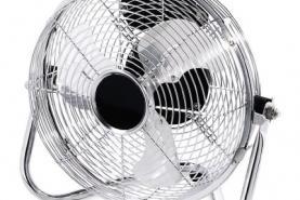 Emplacement Ventilateur design pour bureau