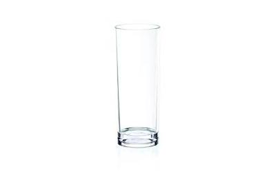 Emplacement Verres longs drinks - verres à limonades - verreries pour vos événements, foires, salons, réceptions...