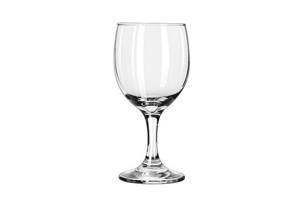 Emplacement Verres à vins - verreries pour vos événements, foires, salons, réceptions...