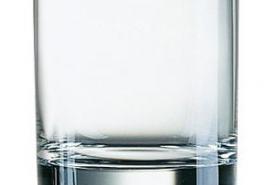 Emplacement Verre à whisky 20cl - Vaisselle - Matériel traiteur