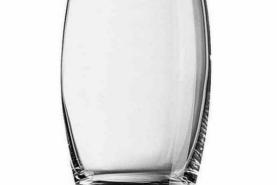 Emplacement Verre gobelet 35cl - Vaisselle - Matériel traiteur