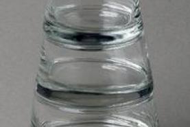Emplacement Verrine 12cl, 22cl, 37cl  – Vertigo - Vaisselle - Matériel traiteur