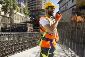 Emplacement Vêtements de protection et de sécurité avec entretien