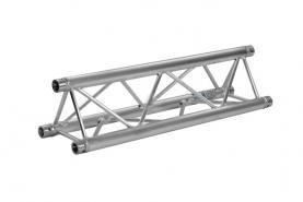 Emplacement Structure Prolyte X30D 1mètre pour scènes et podiums