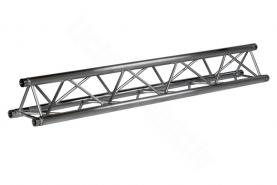 Emplacement Structure Prolyte X30D 2mètres pour scènes, podiums