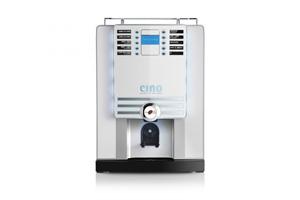 Emplacement Distributeur de boissons chaudes - Machine à café - Chocolat chaud - Thé