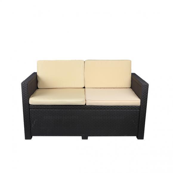 Location fauteuil pouf canap divan louer sur for Divan et fauteuil