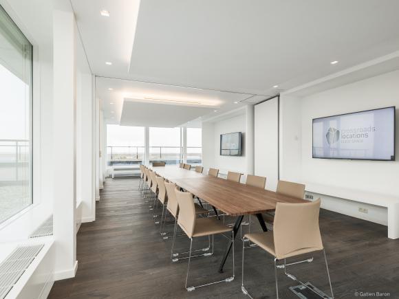 location bureaux espaces de travail salles de r union flexi space bruxelles tervuren. Black Bedroom Furniture Sets. Home Design Ideas