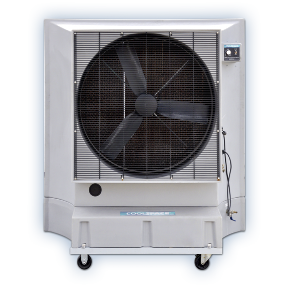 Installation climatisation gainable air conditionne portable sans evacuation - Climatiseur mobile sans evacuation ...