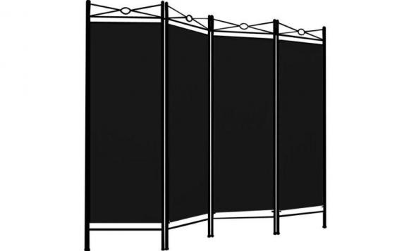 location cloison cl ture s paration paravent louer sur rentiteasy. Black Bedroom Furniture Sets. Home Design Ideas
