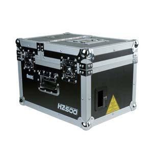 Location Machine à Brouillard Antari HZ500