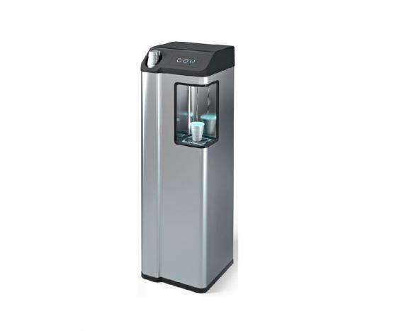Location Distributeur d'eau - fontaine à eau - station à eau AQUALITY