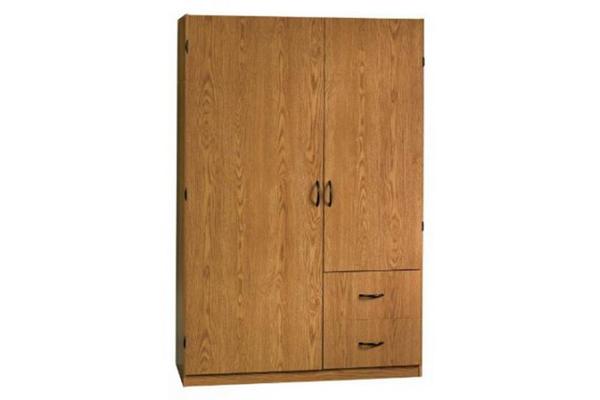 Location Armoire pour meubler vos pièces, salon ... en location