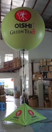 Location Formes gonflables en PVC - Animaux gonflables - Objets publicitaires gonflables et personnalisables