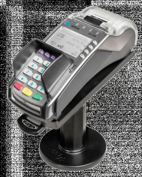 Location CCV Budget - Terminal de paiement - Solution économique - Commerce