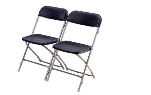 location chaise sam louer sur rentiteasy. Black Bedroom Furniture Sets. Home Design Ideas