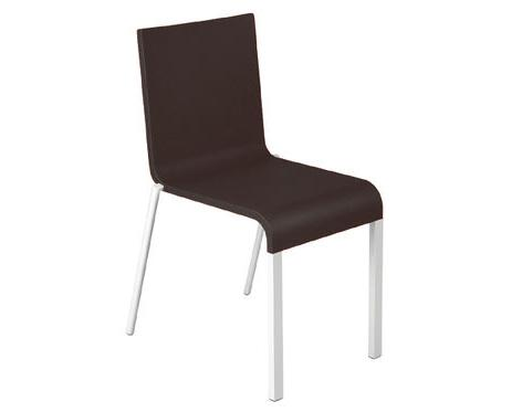 Location Mobilier de bureau - Chaises de toutes les couleurs et modèles -  Fauteuils - Sièges empilables - Tabourets - Moyenne et longue durée, min. 1 MOIS