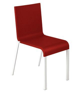 Location chaise noir ou rouge mobilier de bureau moyenne et longue dur e min 1 mois - Location mobilier de bureau ...