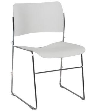 Location mobilier de bureau chaises de toutes les couleurs et mod les fauteuils si ges - Location mobilier de bureau ...