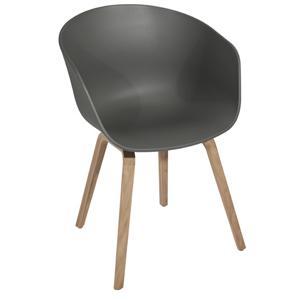 Location chaise amagni plusieurs couleurs disponible mobilier de bureau moyenne et longue - Location mobilier de bureau ...