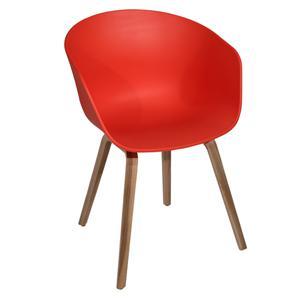 Location Chaise amagni - Plusieurs couleurs disponible - Mobilier de bureau - Moyenne et longue durée, min. 1 MOIS