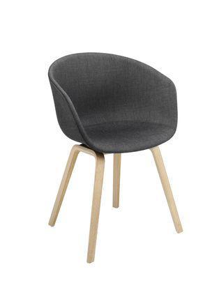 Location chaise amagni soft frontpolster plusieurs couleurs disponible mobilier de bureau - Location mobilier de bureau ...