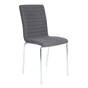 Location chaise amalfi disponible en plusieurs couleurs mobilier de bureau louer sur - Location mobilier bureau ...
