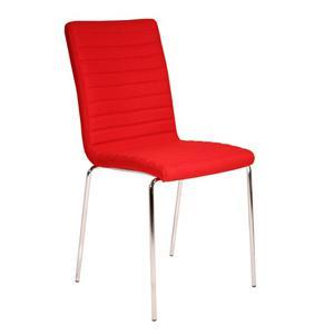 Location Chaise Amalfi - Disponible en plusieurs couleurs - Mobilier de bureau