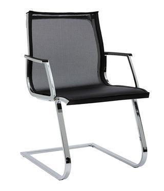 Location chaise baiana disponible en plusieurs couleurs mobilier de bureau louer sur - Location mobilier de bureau ...