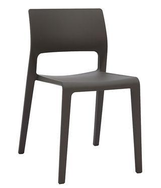 Location Chaise Juno - Disponible en plusieurs couleurs - Mobilier