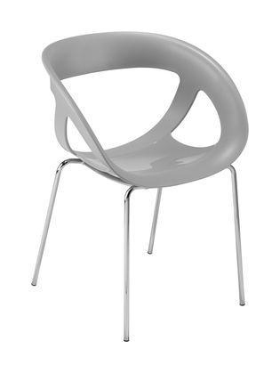 location chaise moema disponible en plusieurs couleurs mobilier moyenne et longue dur e. Black Bedroom Furniture Sets. Home Design Ideas