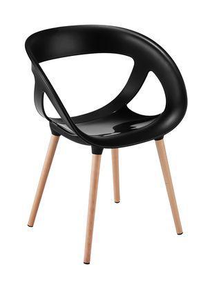 Location Chaise Moema - Disponible en plusieurs couleurs - Mobilier