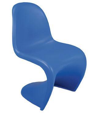 location chaise panton disponible en plusieurs couleurs mobilier moyenne et longue dur e. Black Bedroom Furniture Sets. Home Design Ideas