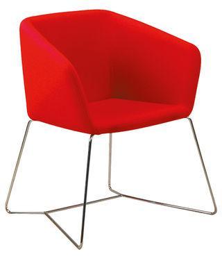 Location Chaise Riberia - Disponible en plusieurs couleurs - Mobilier