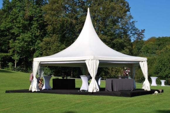 Falkson Tentmakers International – Looking for tents for sale in Pretoria? This company is one of the leading suppliers of a variety of tents including party tents,