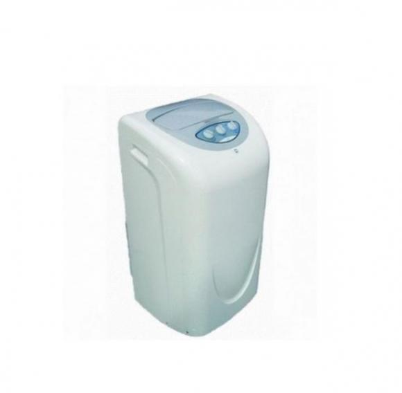 Location Climatiseur domestique - Airco mobile - air conditionné - airco monobloc pm38