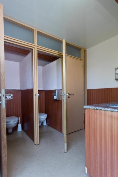 Location Container - Bloc WC - Bungalow sanitaire - LONGUE DUREE uniquement