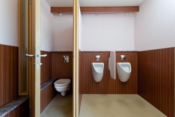 location container bloc wc bungalow sanitaire louer sur rentiteasy. Black Bedroom Furniture Sets. Home Design Ideas