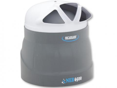 Location Humidificateur à pulvérisation - Cuoghi NEB6500