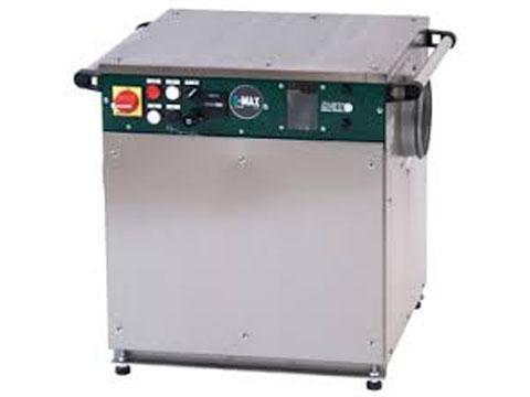 Location Déshydrateur 1.6kg/h - 600m³ - DST DR-40 T10 - Déshydratation