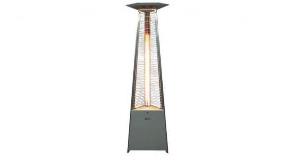 Location chauffage ext rieur ou int rieur lampe - Lampe chauffante exterieur ...